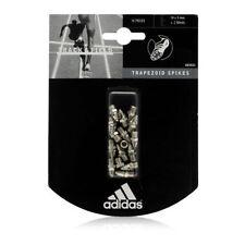 Zapatillas de deporte running adidas para hombre