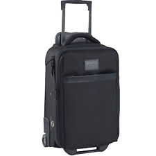 Burton Wheelie Flyer 27 Litro casos de viajes maleta con ruedas 2 Rollen