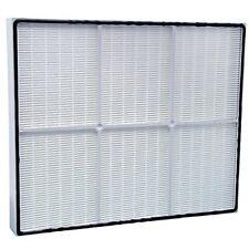 Dri-Eaz Defend Air / HEPA 500 replacement filter (F321) Single Unit