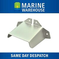 Transducer Cover Large - Spray Deflector 135mm x 110mm x 50mm 507157