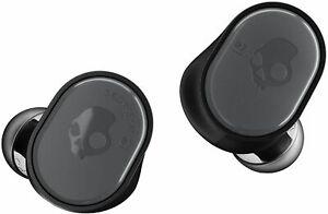 Skullcandy Sesh True Wireless Bluetooth Earbuds True Black BRAND NEW SEALED