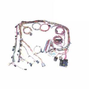 Painless Wiring 60217 99-05 GM Vortec LS Swap Engine Harness, 4.8L 5.3L 6.0L
