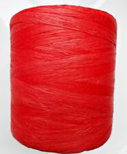 """Wide....ONLY £1.39 Per Metre.. 25mm FREE P/&P Dog Heart Valentine Ribbon 1/"""""""