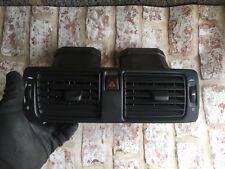 s40 c70 v50 10x cubrejuntas pantallas clips para volvo c30