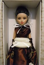 MIB Wilde Imagination Tonner Overdressed? Ellowyne Dressed Doll NEW