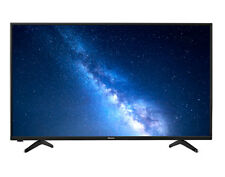 SMART TV 39 Pollici Televisore HISENSE LED Full HD Wifi H39A5620 ITA