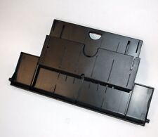 Canon Pixma MX310 Input Paper Tray / Paper Support