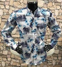 345109b21e2ba Strand-   - Palmen Herren-Freizeithemden   -Shirts günstig kaufen