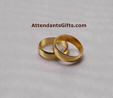AttendantsGifts.com - a wedding, bridesmaids, groommen gifts domain name