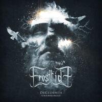Frosttide - Decedents - Enshrined - 2CD, NEU!