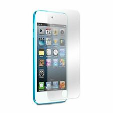 Thin Plastic Screen Protector for Apple iPod Touch 5 5th Gen