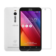 """2x 9H 2.5D Tempered Glass Screen Protector film for ASUS Zenfone 2 5.0-6.0""""laser"""