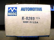 Moog K8269 Pitman Arm 1976 -1977 Ford F100 + F150 4x4 With Power Steering