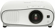 Epson Eh-tw6700w 3d FullHD Projector EU Version 2-year