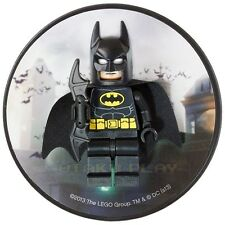 LEGO 850664 BATMAN Minifigure Magnet Brand New DC Universe Super Heroes