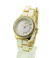 229€ Storm London Damen Uhr NEONA GOLD 47212/GGD