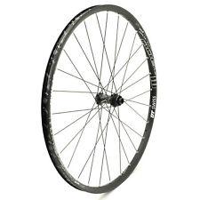 """DT Swiss M1900 27.5"""" Front Mountain Bike Wheel 15x100mm Centerlock"""