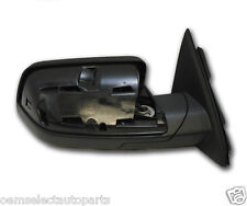 OEM NEW 2013-2014 Ford Flex RIGHT Mirror - Heated, Power Glass - Passenger's