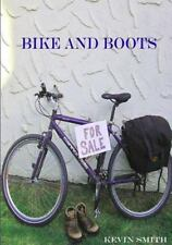Bike and Boots for Sale (Paperback or Softback)
