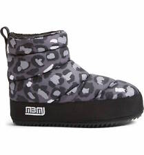 Marc by Marc Jacobs Boots Macdougal Quilted Ankle Sz 6 NEW $168