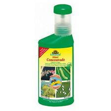 Insecticida anti insectos / Acaros Neudorff Spruzit concentrado (250ml)