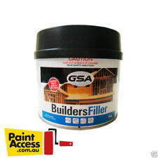 Filler / GSA Builders Filler, 1kg