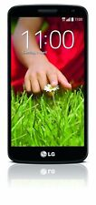 "LG G2 mini schwarz 8GB LTE Android Smartphone ohne Simlock 4,7"" Display 8MPX"
