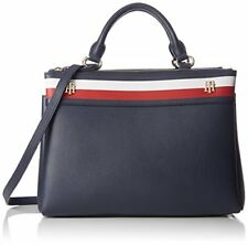Borse da donna Tommy Hilfiger in pelle artificiale