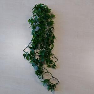 TerrariumKunstpflanze - Mexican Phyllo large ca 60cm Hängepflanze Plastikpflanze