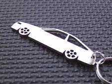 TOYOTA AE86 Schlüsselanhänger LEVIN SPRINTER TRUENO DRIFT INITIAL D AGE anhänger
