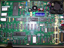 Vintage IRMA Boards by DCA 1987-92 Model PC/3287-P IRMAPRINT IBM 3270 N8X305N