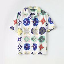 20ss Unisex Tencel Crew Neck Basic TEE T-Shirt top shirt Blouse