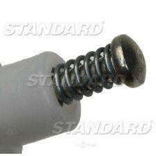 Parking Brake Switch Standard DS-2224