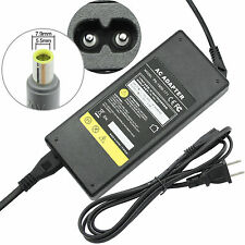 90W AC Adapter Charger Power Supply for Lenovo Thinkpad  T410 T420 T510 T520 T60