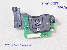 Lasereinheit / Laserpickup / PVR-502W / PVR502W / PVR 502 W / 24 Pin /