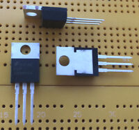 105A 150V N-Channel MOSFET Transistor FDP083N15A_F102  TO-220 Multi Qty