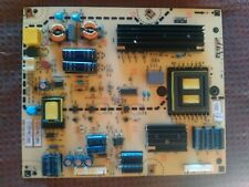 Buy sanyo p32d53 00 led tv power supply board