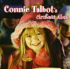 Connie Talbot - Christmas Album [New CD] Asia - Import