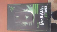 Raton Razer ReathAdder