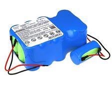3000mAh Battery For Bosch BBHMOVE4, BBHMOVE6, BBHMOVE6/03 Vacuum Battery