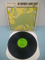 PEBBLES - VOL. 28 - Vinyl LP  NM-/NM-