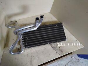 Genuine Mercedes-Benz Sprinter Heater Matrix Front A0038358901 2006>