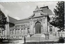 CPSM-59-VALENCIENNE-1953-MUSEE DES BEAUX ARTS