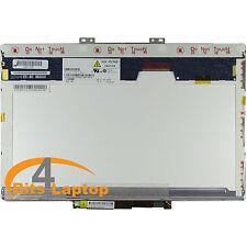 "14.1"" AU Optronics B141EW04 V.5 Laptop Compatible LCD Screen"
