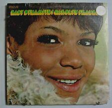 CAROLYN FRANKLIN Baby Dynamite! SOUL LP SEALED RCA Original