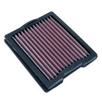 DNA Air Filter for Kawasaki Versys-X 300 ABS (17-20) PN: P-K3N20-01