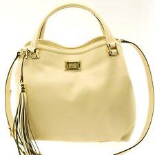 Class Roberto Cavalli Glamor Diva Medium Size Handbag