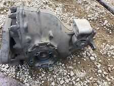 (2003-2006) Mercedes-Benz W215 W220 S55 CL55 AMG rear differential 2.65 ratio