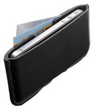 Étuis, housses et coques mats Case-Mate iPhone 4s pour téléphone mobile et assistant personnel (PDA)