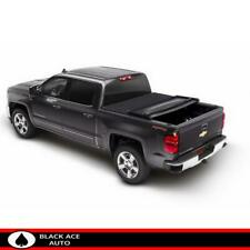 "Extang Trifecta 2.0 SS Tonneau Cover for Silverado/Sierra 1500 5'8"" Bed 2014-19"